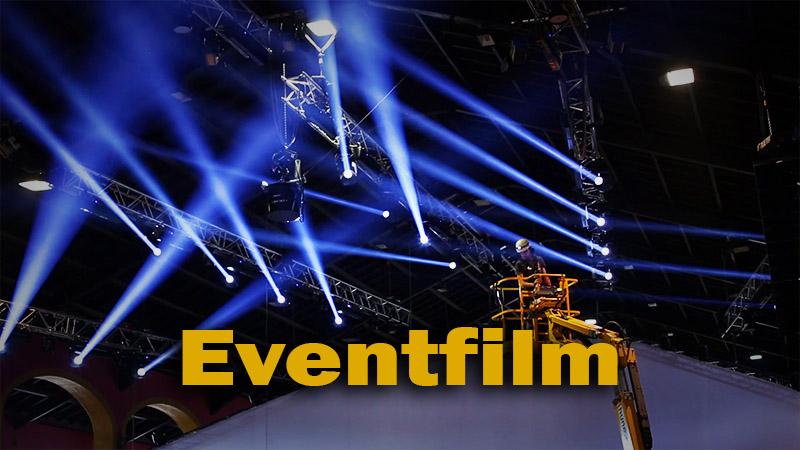Der Eventfilm